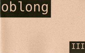 Oblong III